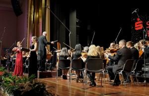 Jugendorchester Baden-Baden